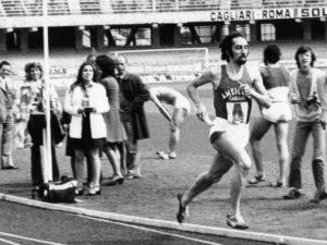 medico sport Cagliari