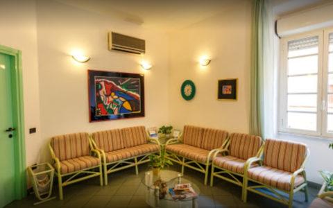 centro medico Cagliari